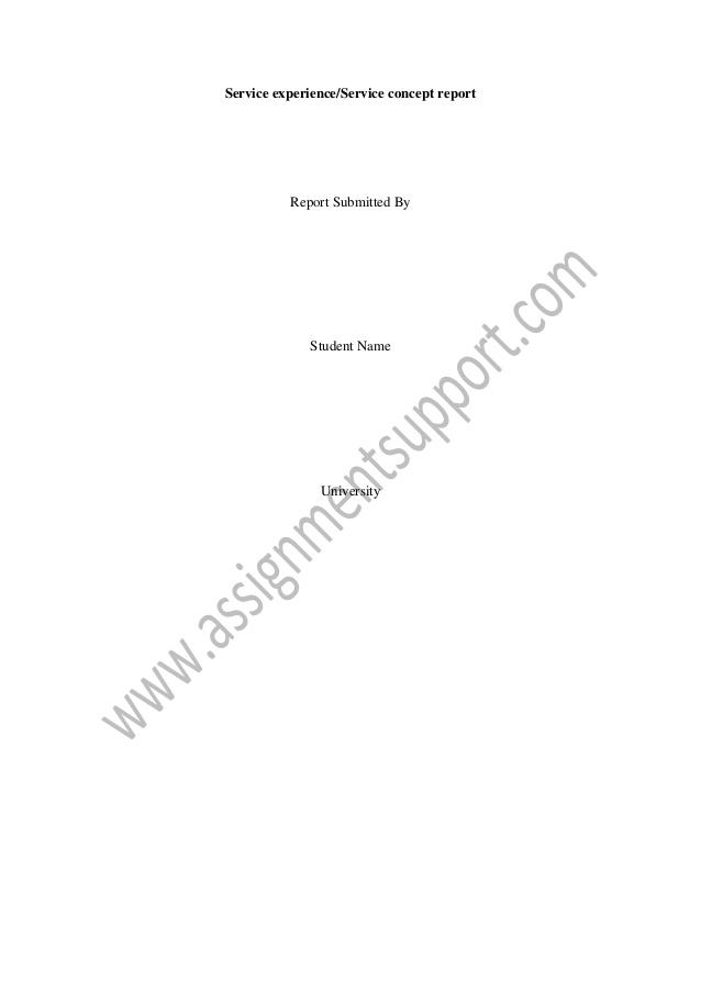 essays 123