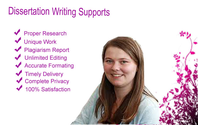 Dissertation writers in uk