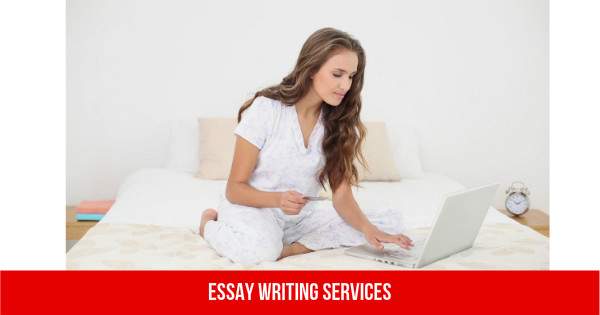 Critical Analysis Essay Example Paper  Topics For Synthesis Essay also Modern Science Essay Best Online Writing Service Research Paper Vs Essay