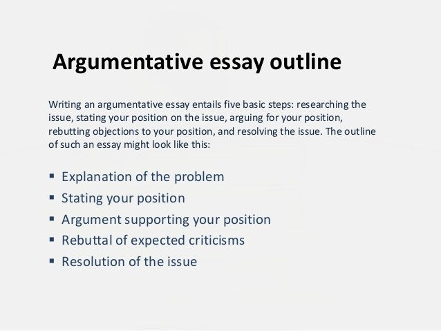 Obesity Essay Thesis  Locavores Synthesis Essay also Response Essay Thesis College Essay Papers For Sale High School Admissions Essay