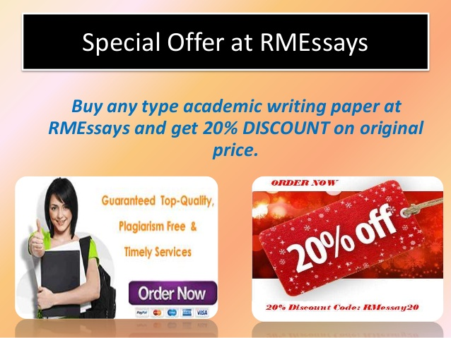 Sample Apa Essay Paper  Business Format Essay also Computer Science Essay College Essay Writing Service Reviews Science And Technology Essays