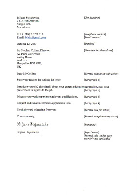 English Essays  Health Essay also Healthy Diet Essay Community College Application Essay On Healthy Foods