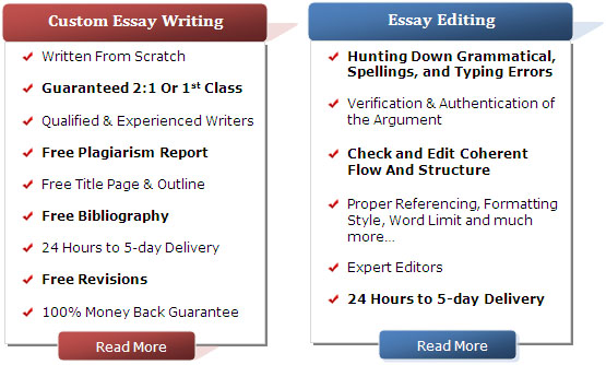 compare contrast essay structure options  mbm window cleaning