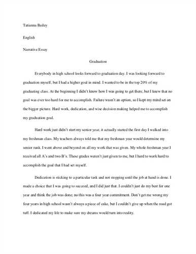 English Essay Books  Thesis For Narrative Essay also How To Write An Essay For High School Students Graduate School Essay Sample Fascinating Sample Graduate  Global Warming Essay In English