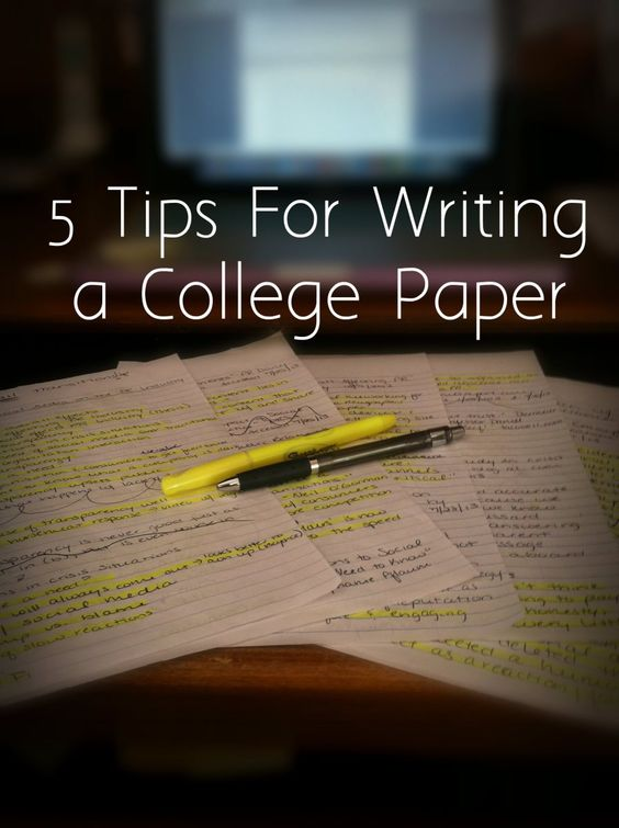 College application essay writing service help