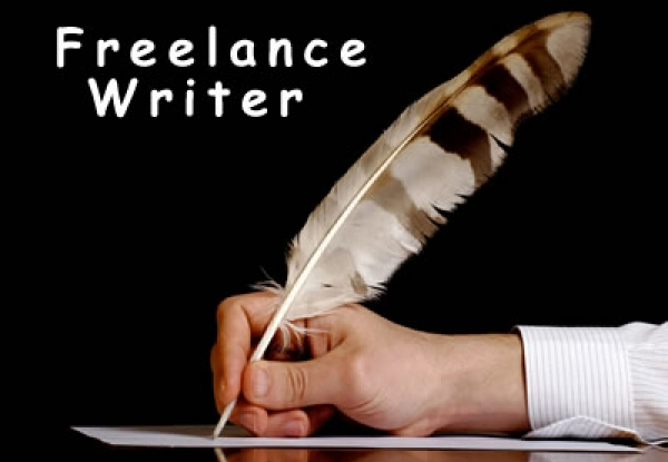 Hire Writers Wikipedia Writers For Hire Split Your Payment Apart  Hire Writers Houston  Tx Get The Very Best From Our Team Of Experts Who