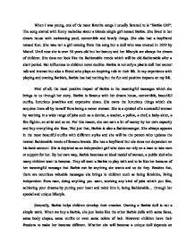 Persuasive Writing Help  Essays On Importance Of English also High School Essay Topics  Essay In English Language