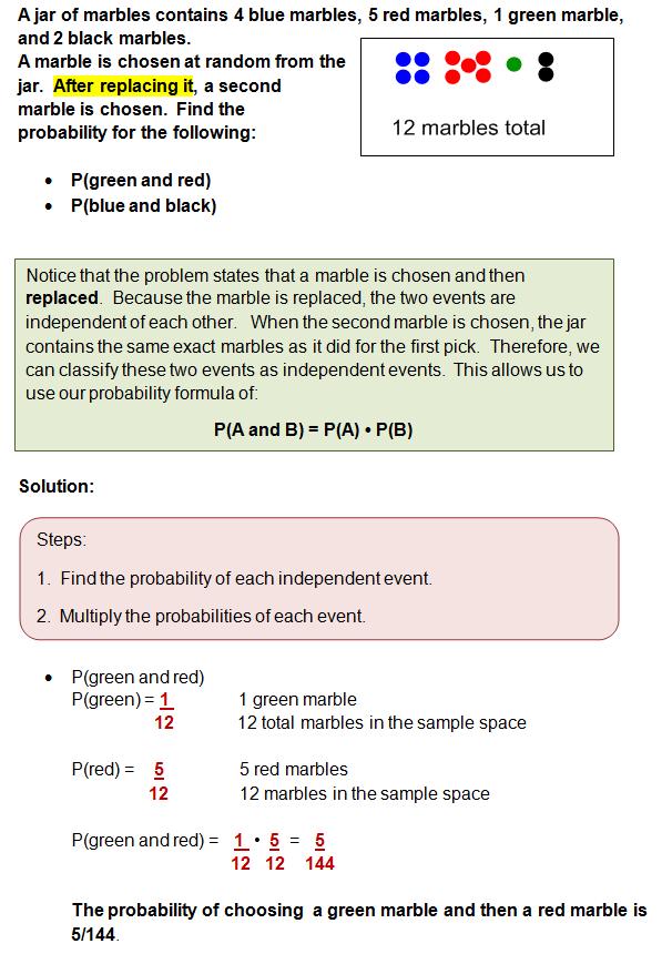 statistics on homework